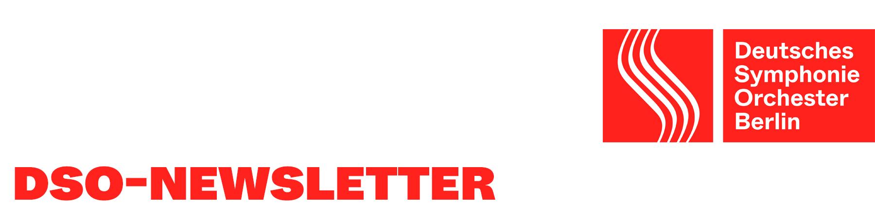 DSO Newsletter