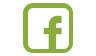 Facebook RSB