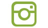 Instagram RSB