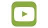 YouTube RSB