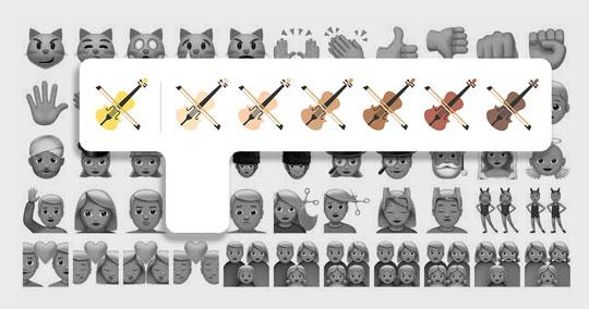 Unisono, Foto: Unisono für Vielfalt