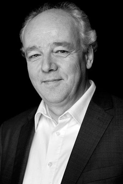 (c) Matthias Heyde