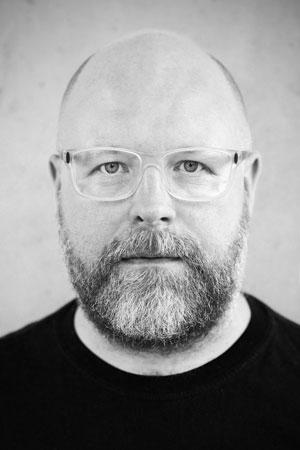 Jüri Reinvere (c) Kaupo Kikkas